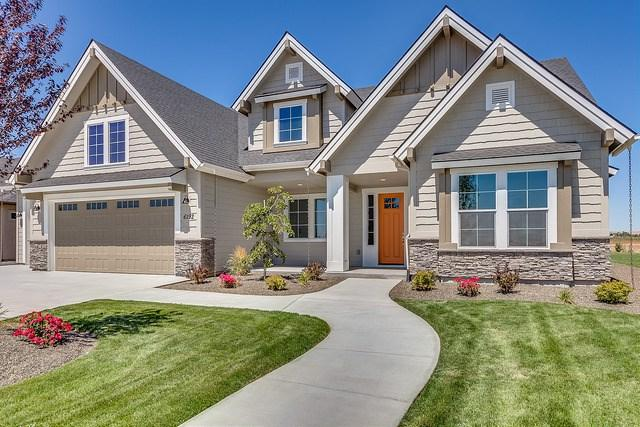 4677 S Chugwater Way, Boise, ID 83716 (MLS #98677257) :: We Love Boise Real Estate