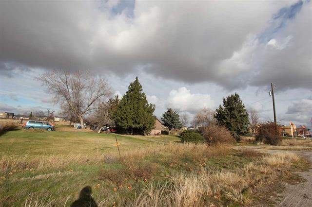 10040 W State Street, Star, ID 83669 (MLS #98677513) :: Zuber Group