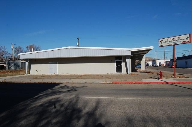 116 W Idaho, Weiser, OR 83672 (MLS #98677524) :: Juniper Realty Group