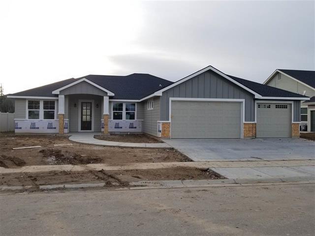 000 Sherwood, Nampa, ID 83651 (MLS #98677565) :: Boise River Realty