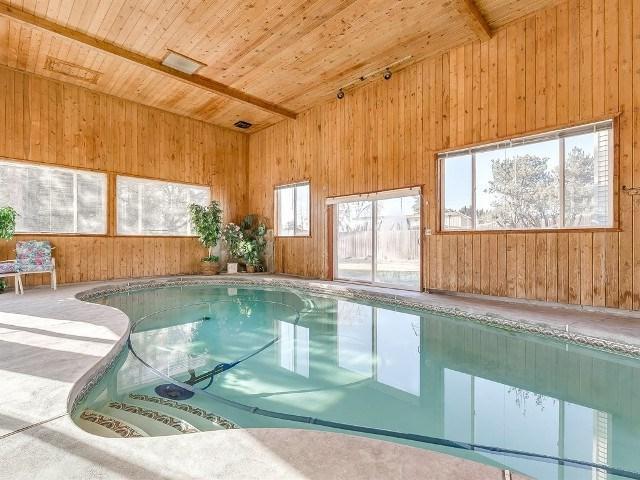 12033 W Florida Dr, Boise, ID 83709 (MLS #98677658) :: Jon Gosche Real Estate, LLC