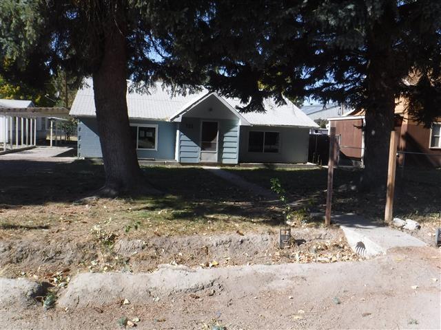 113 Michigan Street, Gooding, ID 83330 (MLS #98677703) :: Jeremy Orton Real Estate Group