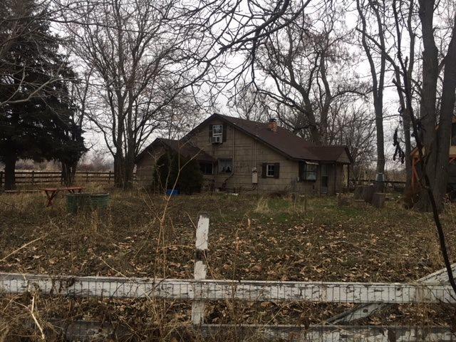 22455 Weitz, Caldwell, ID 83607 (MLS #98677783) :: Front Porch Properties