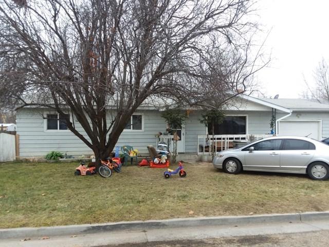 2217 Rice Ave, Caldwell, ID 83605 (MLS #98677809) :: Jon Gosche Real Estate, LLC