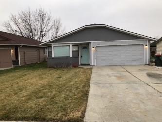 2181 N Linder Rd, Meridian, ID 83646 (MLS #98678067) :: Front Porch Properties