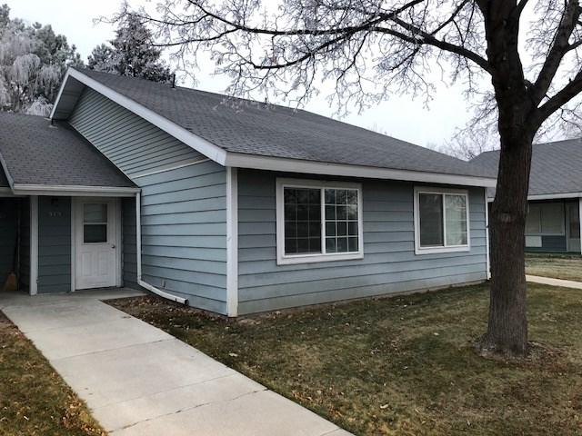 313 6th St, Filer, ID 83328 (MLS #98678077) :: Broker Ben & Co.