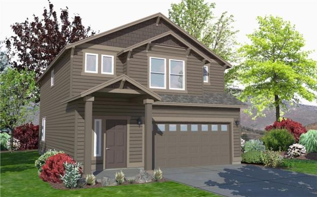 12505 W Azure St., Boise, ID 83713 (MLS #98678233) :: Jon Gosche Real Estate, LLC