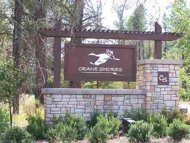 TBD Spring Water Court, Donnelly, ID 83615 (MLS #98678695) :: Zuber Group