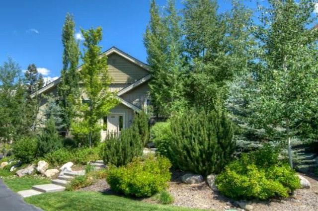 1371 Hearthstone Ct. 14-F, Mccall, ID 83638 (MLS #98678888) :: Jon Gosche Real Estate, LLC