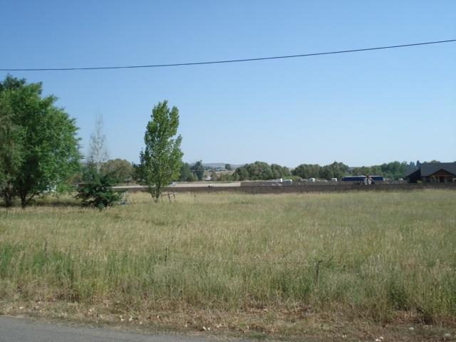 TBD W Bleeker Ave., Council, ID 83612 (MLS #98679040) :: New View Team