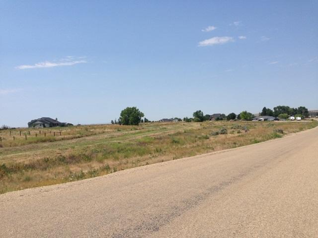 16829 Sand Hollow Rd, Caldwell, ID 83607 (MLS #98679166) :: Synergy Real Estate Services at Idaho Real Estate Associates