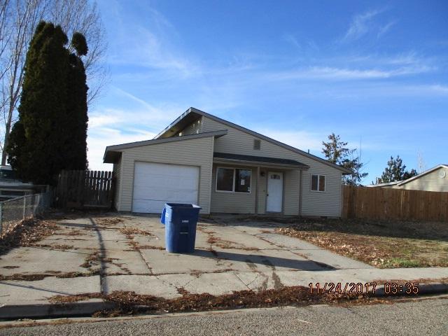1815 N Davis, Jerome, ID 83338 (MLS #98679200) :: Jeremy Orton Real Estate Group