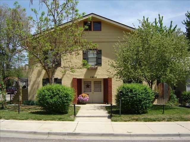 2761 W Bella, Boise, ID 83702 (MLS #98679233) :: Zuber Group