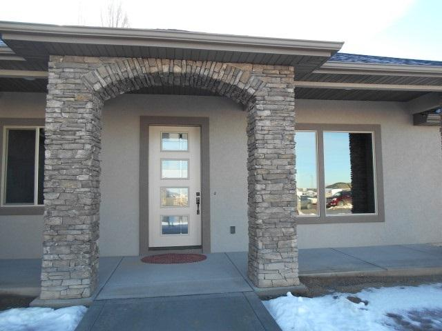 225 Slate Springs Court, Kimberly, ID 83341 (MLS #98679298) :: Jeremy Orton Real Estate Group