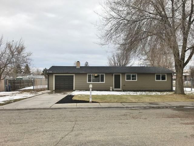10087 W Vixen, Boise, ID 83709 (MLS #98679337) :: Jon Gosche Real Estate, LLC