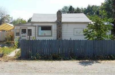 409 E 47th, Garden City, ID 83714 (MLS #98679804) :: Jon Gosche Real Estate, LLC