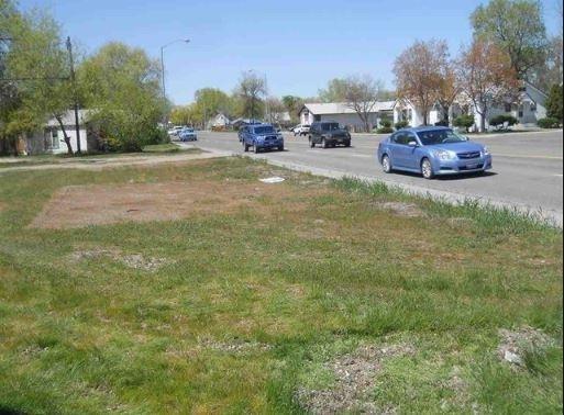 448 Addison Avenue, Twin Falls, ID 83301 (MLS #98679807) :: Jeremy Orton Real Estate Group