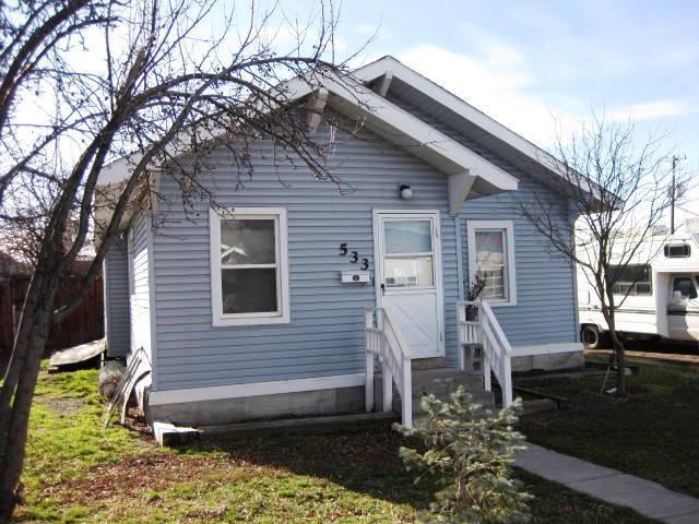 533 4th Avenue W, Twin Falls, ID 83301 (MLS #98679830) :: Jeremy Orton Real Estate Group