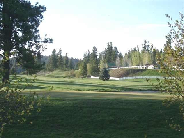 lot 9 Brookside, New Meadows, ID 83654 (MLS #98679869) :: Boise River Realty