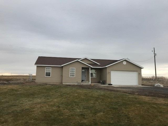 323 N 100 E, Jerome, ID 83338 (MLS #98679921) :: Jeremy Orton Real Estate Group