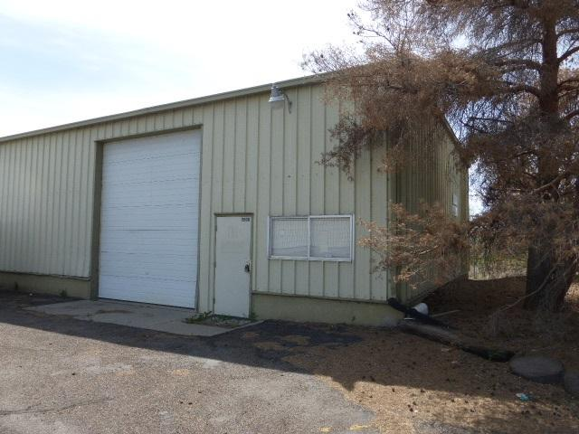 2008 4th Ave East, Twin Falls, ID 83301 (MLS #98680097) :: Boise River Realty