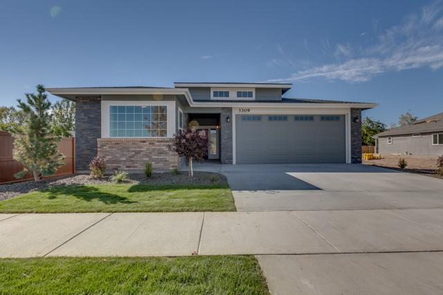 11022 W Leilani Dr, Boise, ID 83709 (MLS #98680155) :: Boise River Realty