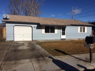 916 E Hawaii, Nampa, ID 83686 (MLS #98680157) :: Synergy Real Estate Services at Idaho Real Estate Associates