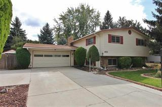 8723 W Westbrook, Boise, ID 83704 (MLS #98680215) :: Synergy Real Estate Services at Idaho Real Estate Associates