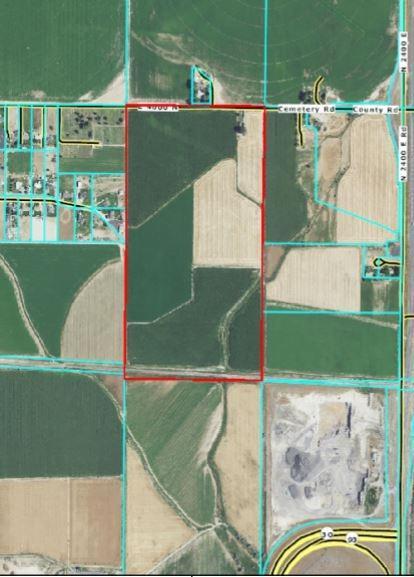 2371 E 4000 N, Filer, ID 83328 (MLS #98680329) :: Jeremy Orton Real Estate Group
