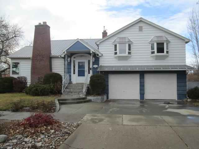 1842 Yale Ave, Burley, ID 83318 (MLS #98680352) :: Jeremy Orton Real Estate Group