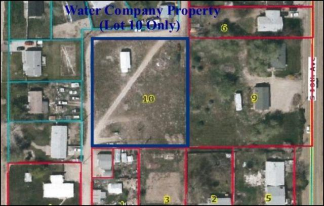15070 Vista, Caldwell, ID 83605 (MLS #98680370) :: Team One Group Real Estate