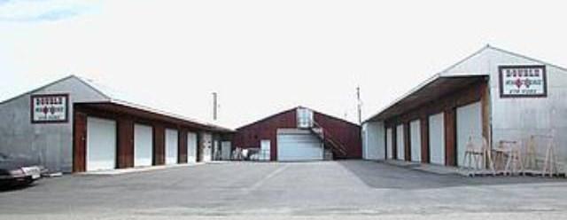 Hawthorne 106,8,10,& 12 Hawthorne Ave. 106, 108, 110, , New Plymouth, ID 83655 (MLS #98680372) :: Jon Gosche Real Estate, LLC