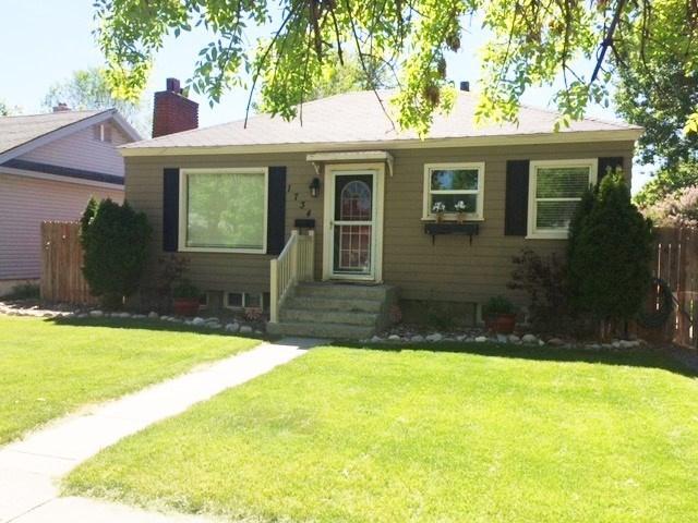 1734 Burton Ave, Burley, ID 83318 (MLS #98680594) :: Zuber Group