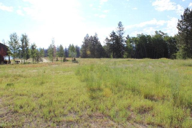 856 Discovery Drive, Donnelly, ID 83615 (MLS #98680977) :: Zuber Group