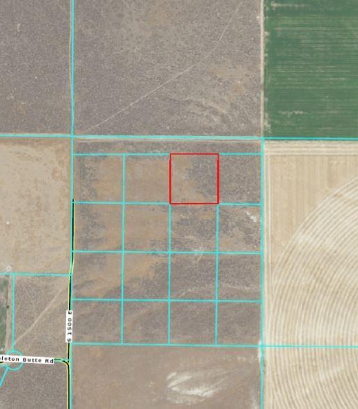 1515 E 900 S, Eden, ID 83325 (MLS #98681015) :: Jeremy Orton Real Estate Group