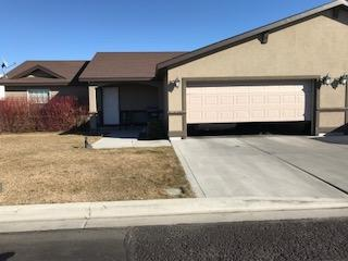 474 & 476 Adria Ln, Twin Falls, ID 83301 (MLS #98682420) :: Zuber Group