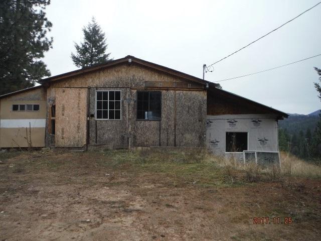 41 Ridgetop Lot 81, Boise, ID 83716 (MLS #98682761) :: Zuber Group