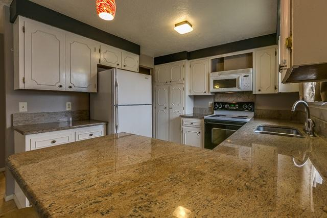 2080 N Courtney Dr., Boise, ID 83704 (MLS #98682842) :: Jon Gosche Real Estate, LLC