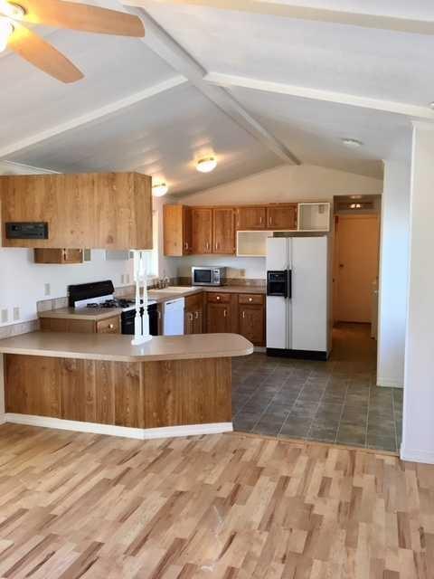 10098 W Mesquite Lane, Boise, ID 83704 (MLS #98682892) :: Build Idaho