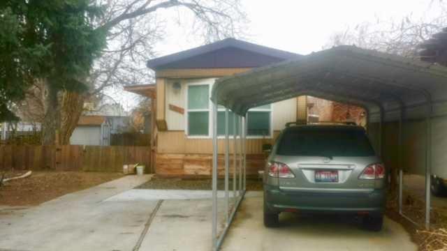 3614 S Durham Way, Boise, ID 83716 (MLS #98682894) :: Build Idaho
