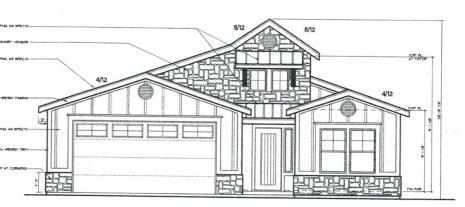6603 W Hammermill, Boise, ID 83714 (MLS #98683193) :: Jon Gosche Real Estate, LLC