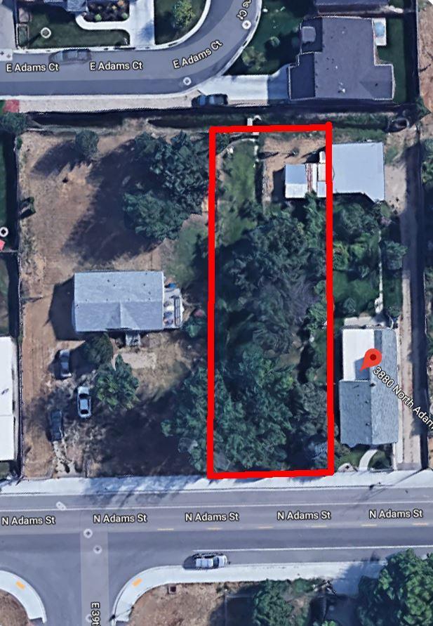 38XX Adams, Garden City, ID 83714 (MLS #98683219) :: Zuber Group