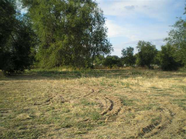 TBD 6th Ave. South, Payette, ID 83661 (MLS #98683333) :: Zuber Group