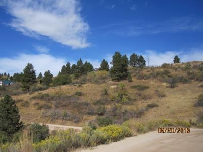 Lot 66 Wilderness Ranch Sub 5, Boise, ID 83716 (MLS #98683623) :: Juniper Realty Group