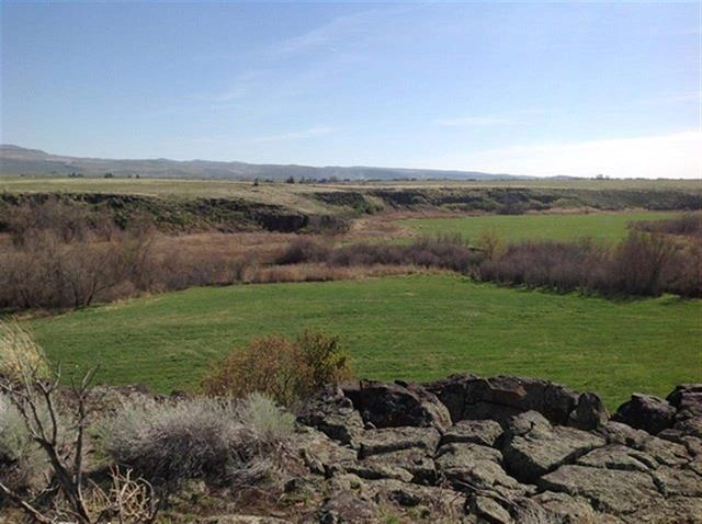 TBD 3500 E, Kimberly, ID 83341 (MLS #98683717) :: Juniper Realty Group