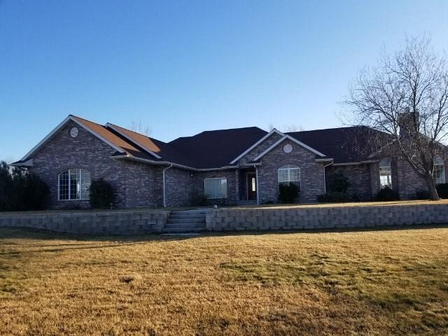 1539 E 4230 N, Buhl, ID 83316 (MLS #98684421) :: Jeremy Orton Real Estate Group