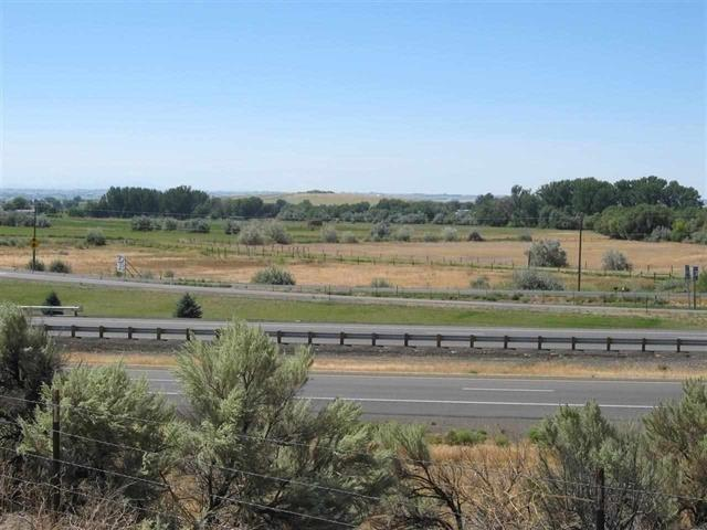 TBD Bob Barton Rd, Jerome, ID 83338 (MLS #98684923) :: Jeremy Orton Real Estate Group