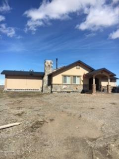 585 N Circle Rd, Shoshone, ID 83352 (MLS #98685052) :: Juniper Realty Group