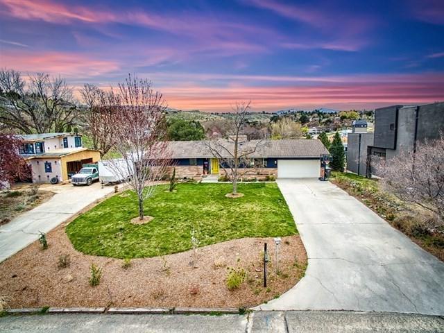 2412 N Heights, Boise, ID 83702 (MLS #98685323) :: Boise River Realty