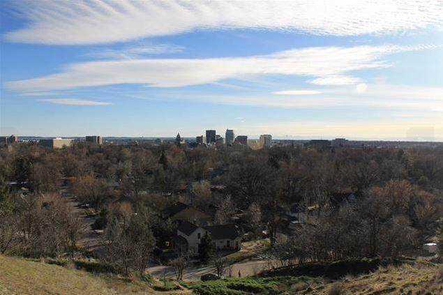 1700 W Alturas, Boise, ID 83702 (MLS #98685417) :: Jon Gosche Real Estate, LLC